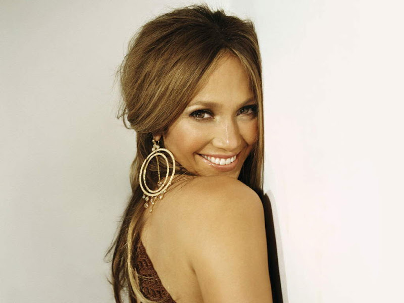 J - LO: Jennifer Lynn Lopez - the most influential Hispanic entertainer in the U.S.