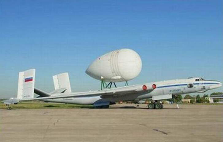 Unusual Aircrafts... not the ones u get to see often!