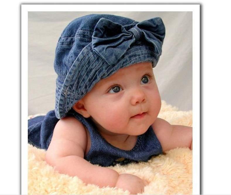 CUTE BABIES :)