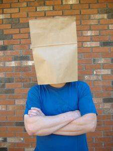 Hide Your Face: 8 Most Embarrassing Situations [Humor]