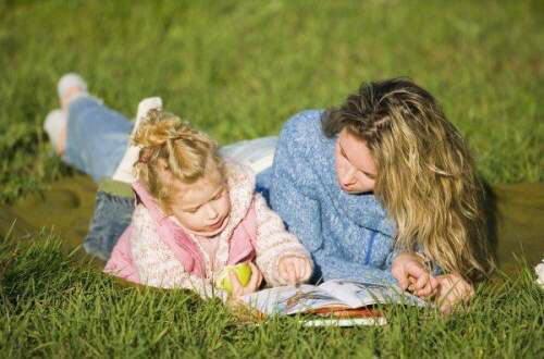 روش های افزایش ضزیب هوشی در کودکان