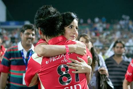 IPL Success Inspiration - This is how Heroes are born