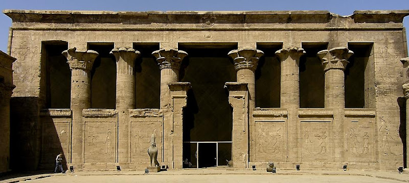 Photos from the Mystical Egypt