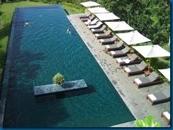 infinitypool@Bali