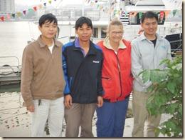 2009-China-Final-440