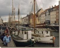 2007-Europe-002