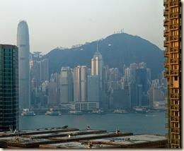 2007-China-003x