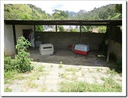 Granja Florestal - Cres-Sendo 02 11 006