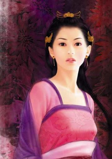 http://lh4.ggpht.com/_6I5U0U2KF9c/Rlqa9LAVg8I/AAAAAAAAAFY/bl3O3LsuLqM/China-votacthien.jpg