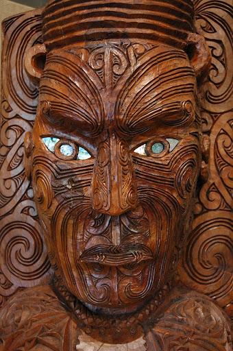 Nowa Zelandia zdjęcie: Nowa Zeladia położenie geograficzne i trochę historii