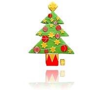 image_christmas018