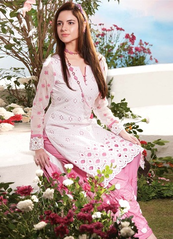 Chikankari5B75D - Dress Collection....!!!!!!!!!!!!!