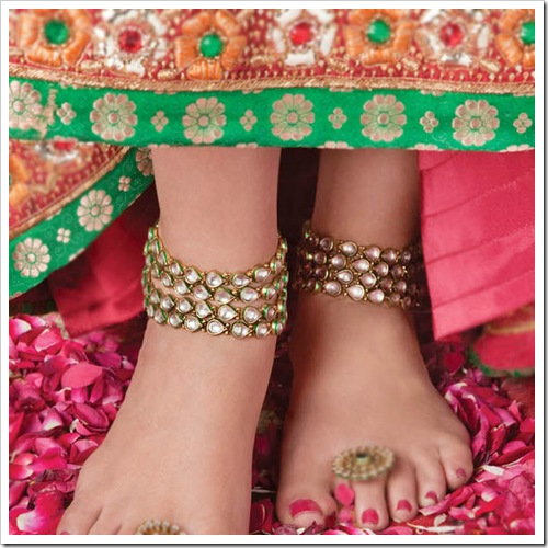 bridal jewellery 6