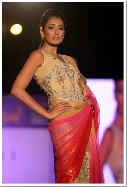 Manish malhotra 1