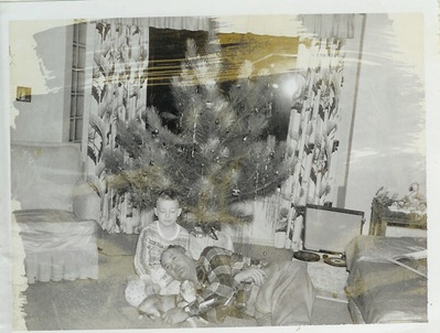Christmas unknown year