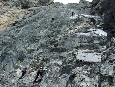 08-Steilwand