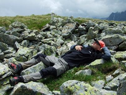DSCF0396--leger sleeping [1024x768]