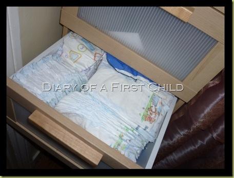 Nappy_drawer
