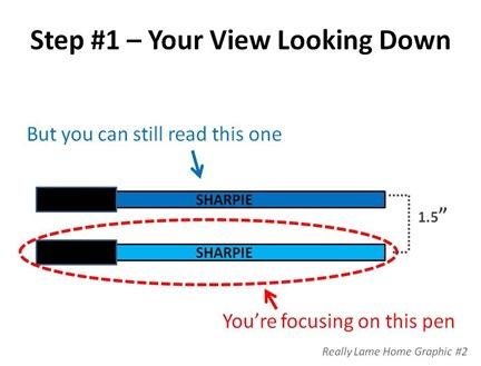 Down Step 1