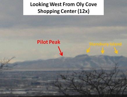 Pikot View 12x
