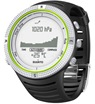 suunto-core-multifunction-watch