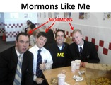 MormonsLikeMe Caption