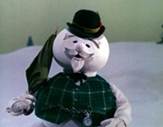 SamSnowman