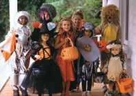 Trick-or-treat-Orlando-735256