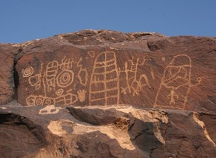 Anasazi21