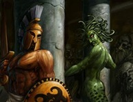 Perseus-and-Medusa-greek-mythology-687297_1024_768