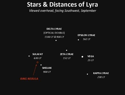 Lyra1