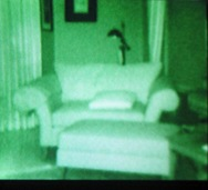 Chair in IR