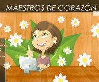 Maestro de Corazon