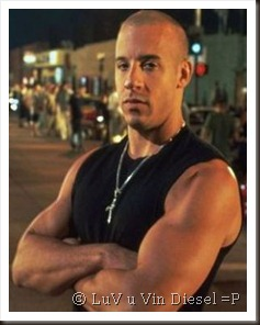 vin-diesel-fast-and-furious
