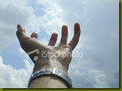 ist2_46913-catch-the-sky