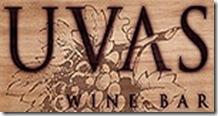 uvas_logo_0