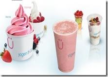 yogenfruzvarios