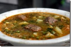 quinoa-soup2