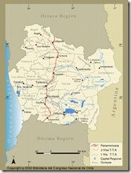 mapa-politico-araucania