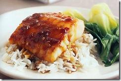pescado-con-arroz