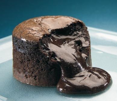 [volcan_de_ chocolate[5].jpg]