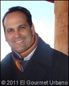 Humberto E. Silva