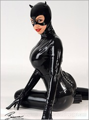 latex_girl_001