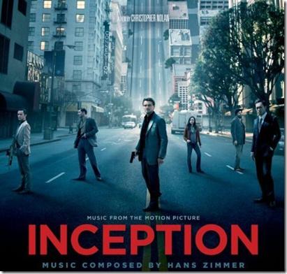inception1