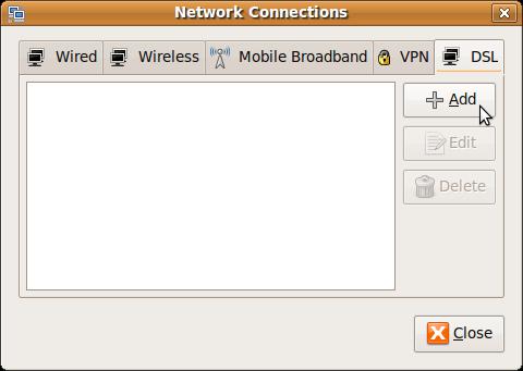 ADSL05