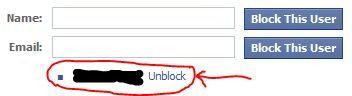 Blocking_People_04