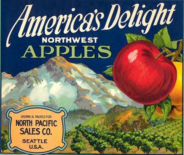 American's-Delight-apple-label