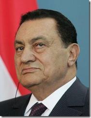 0116-mubarak