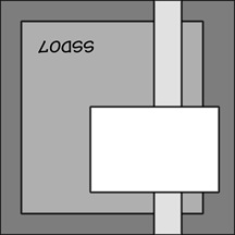 SSD07