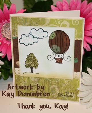 KayDemonbrenCard